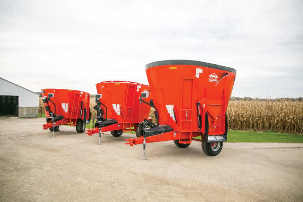 Kuhn-VS100-Series-2019.jpg