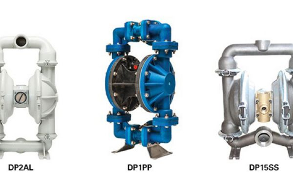CroppedImage600400-Air-Operated-Diaphragm-Pumps-DP3AL-N.jpg