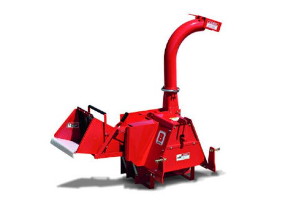 CroppedImage600400-Befco-Chippers.jpg