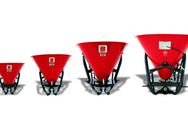 CroppedImage600400-Befco-FertSpreaders.jpg