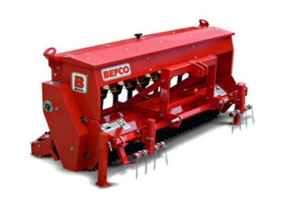 CroppedImage600400-Befco-seeders.jpg