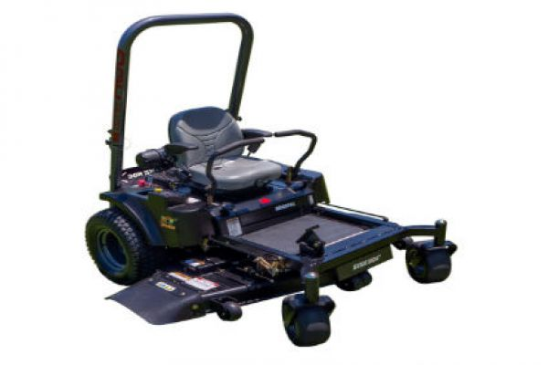 CroppedImage600400-BushHog-HDZ-Series-ZT-Mower-model.jpg