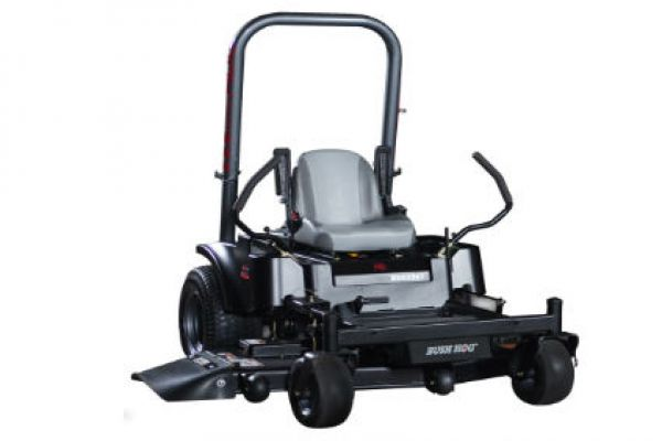CroppedImage600400-BushHog-ZeroTurnMower-HDESeries-Model.jpg
