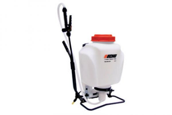 CroppedImage600400-Echo-Sprayer-MS-41BP.jpg