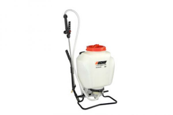 CroppedImage600400-Echo-Sprayer-MS-41BPD.jpg