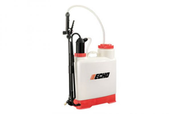 CroppedImage600400-Echo-Sprayers-MS-53BPE.jpg