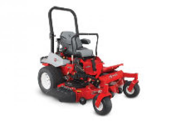 CroppedImage600400-Exmark-LazerZSuspensionMowers.jpg