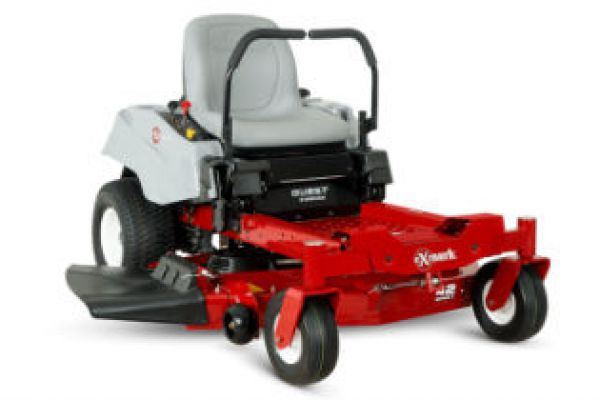 CroppedImage600400-Exmark-Quest-E-Series-Mowers.jpg