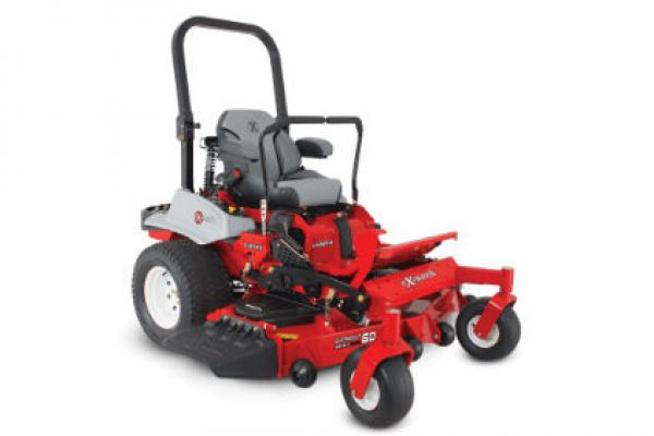 CroppedImage600400-Exmark-SuspensionMowers.jpg