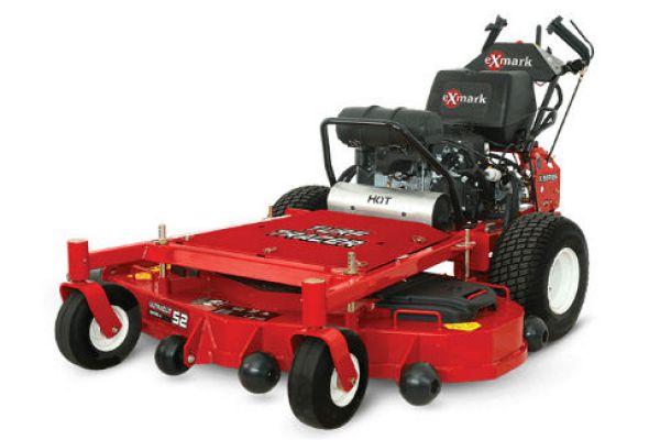 Exmark TTX680PKC52400 » Coastal Tractor, California