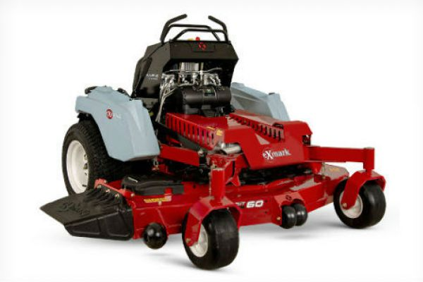 CroppedImage600400-Exmark-Zero-Turn-Mowers-Staris-S-Series-EFI.jpg