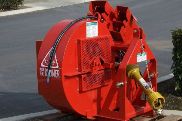 CroppedImage600400-Flory-2500Blower-series.jpg
