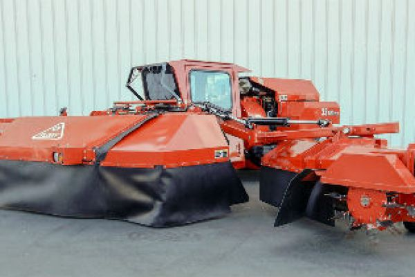 CroppedImage600400-Flory-33-Series-Blower.jpg