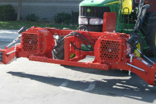 CroppedImage600400-Flory-Blower-Cover.jpg