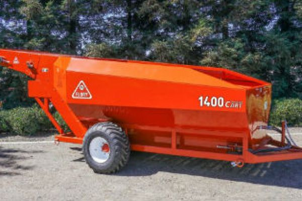 CroppedImage600400-Flory-Carts-1400-ConveyorCart-Cover.jpg