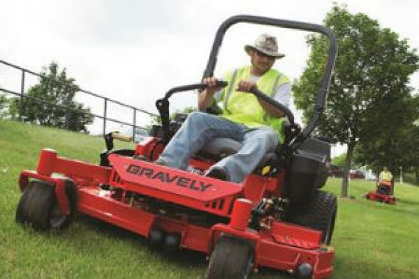 CroppedImage600400-Gravely-ZeroTurn-cover.jpg