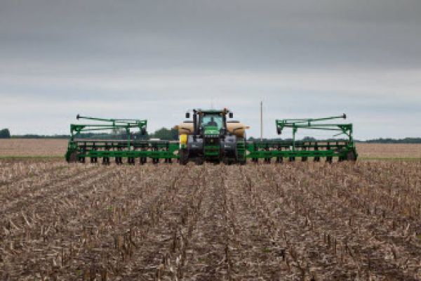 CroppedImage600400-GreatPlains-60-Bulk-Yield-Pro.jpg