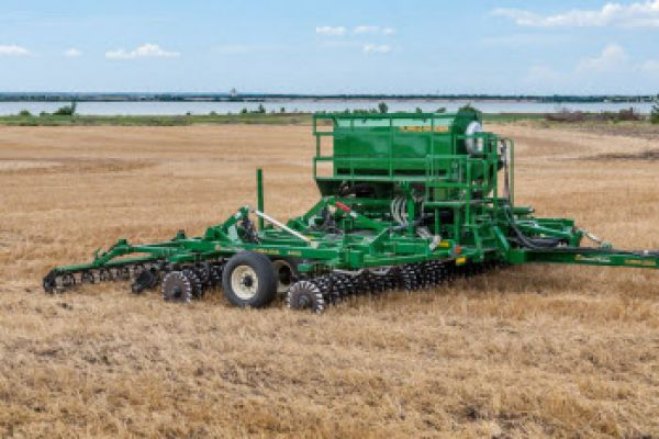 CroppedImage600400-GreatPlains-TurboSeeder.jpg