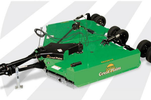 CroppedImage600400-GreatPlainsOffsetRotaryCutters.jpg