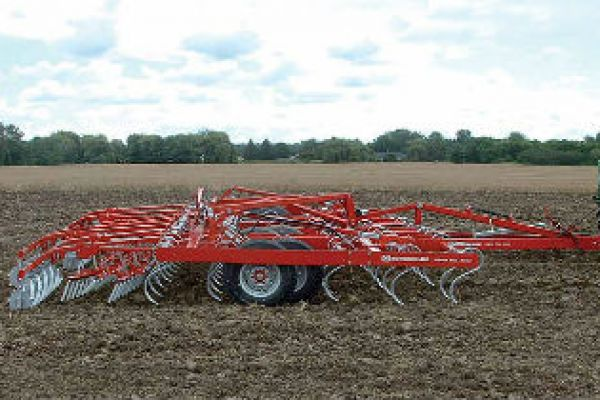 CroppedImage600400-Kongskilde-Pull-Type-Cultivators-Cover.jpg