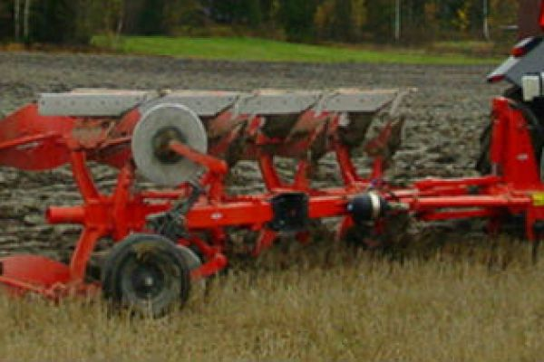 CroppedImage600400-Kuhn-MultiMaster-123-Series.jpg