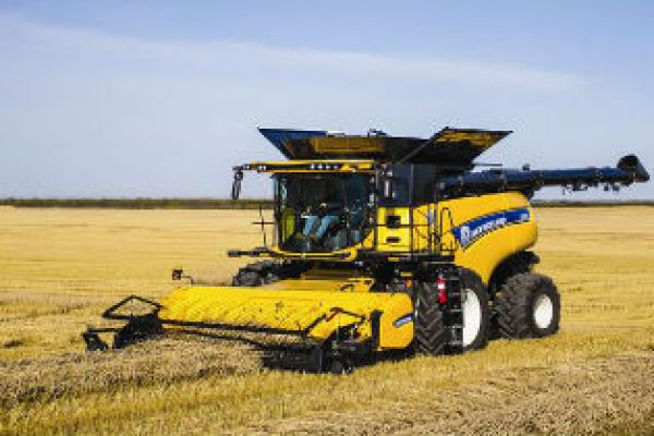 CroppedImage600400-NH-Combines-Headers-cover.jpg