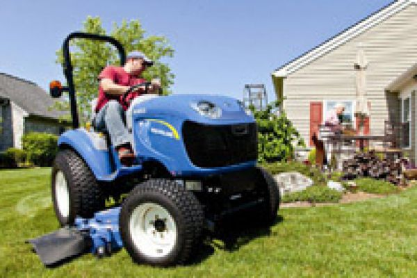 CroppedImage600400-NH-FrontEndLoaders-MidMountMowers.jpg
