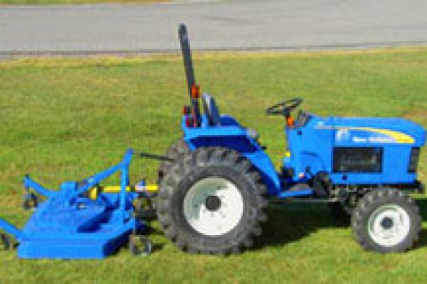 CroppedImage600400-NH-FrontEndLoaders-RearMountMowers.jpg