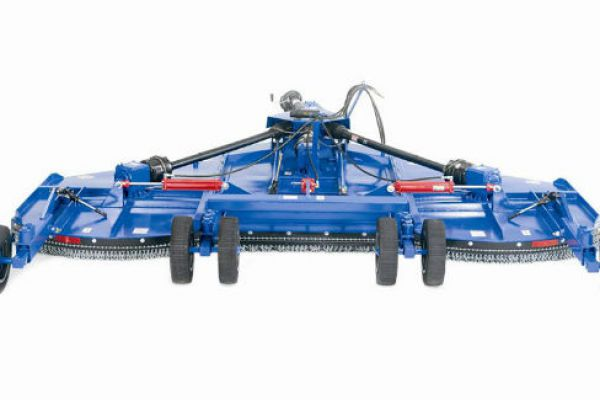 CroppedImage600400-NH-PullType-RotaryCutter-Model.jpg