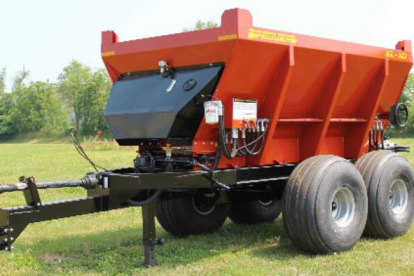CroppedImage600400-Pequea-LimeSpreaders.jpg