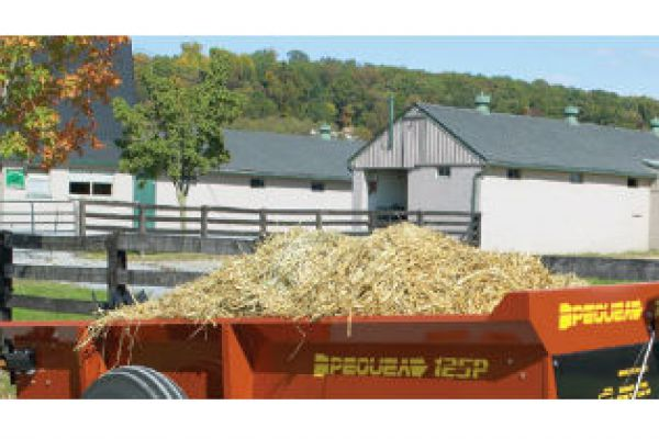 CroppedImage600400-Pequea-Spreaders.jpg