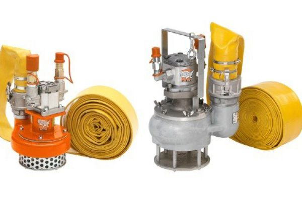 CroppedImage600400-Submersible-Pumps-AWP2-582x325.jpg