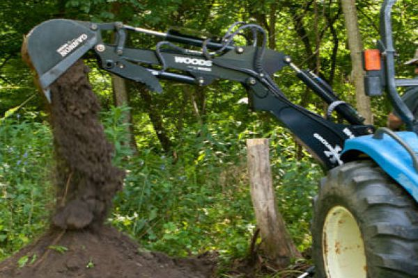 CroppedImage600400-Woods-Backhoes-BH80-X.jpg