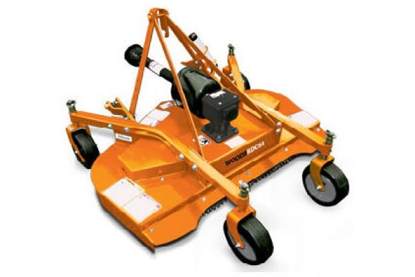 CroppedImage600400-Woods-FinishMower-ReaeMount-RD60.jpg