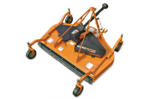 CroppedImage600400-Woods-FinishMower-RearMount-PRD8400.jpg