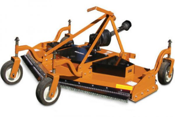 CroppedImage600400-Woods-FinishMower-RearMount-RD990-X.jpg