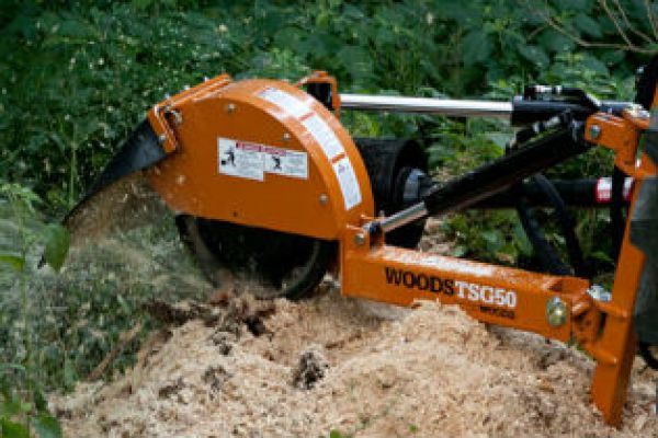CroppedImage600400-Woods-StumpGrinder-cover.jpg