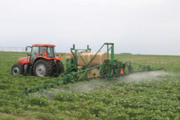 CroppedImage600400-gp-sprayers.jpg