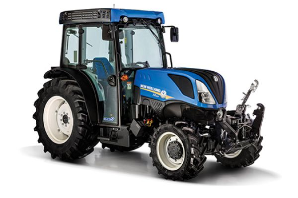 CroppedImage600400-new-holland-t4F-Narrow-Series-Tier-4A-T4110F.jpg