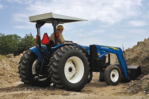 CroppedImage600400-newholland-616TL-frontloaderattachment.jpg