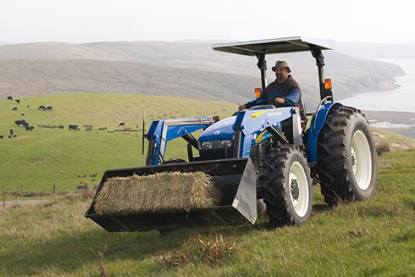 CroppedImage600400-newholland-626TL-frontloaderattachment.jpg