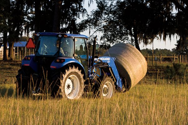 CroppedImage600400-newholland-627TL-frontloaderattachment.jpg
