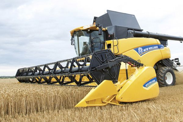 CroppedImage600400-newholland-direct-cut-auger-heads-2.jpg