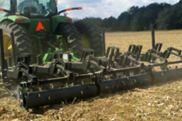 CroppedImage600400-primary-tillage-series.jpg