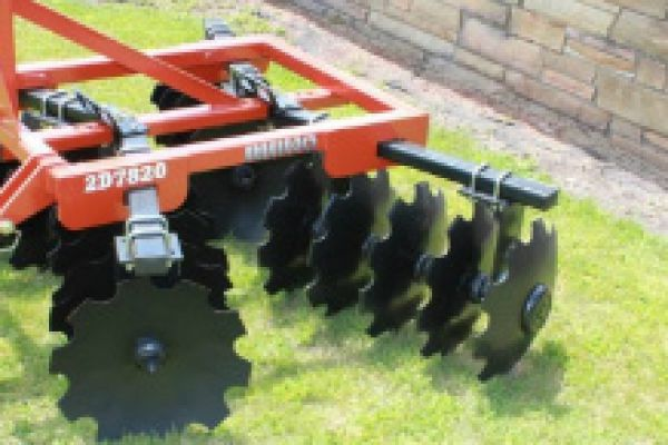 CroppedImage600400-rhino-disc-harrows-series.jpg
