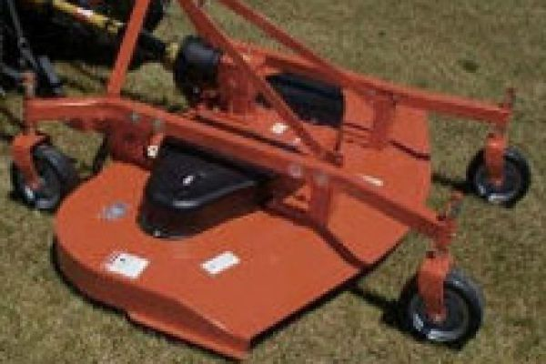 CroppedImage600400-rhino-single-deck-mowers.jpg
