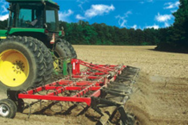 CroppedImage600400-seedbed-tillage-series.jpg